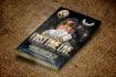 creative-brochure-design_ws_1482518764