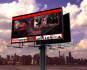 banner-ads_ws_1482518842