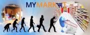 buy-photos-online-photoshopping_ws_1430622989