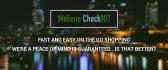 banner-ads_ws_1482529652