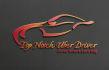 creative-logo-design_ws_1482553229