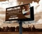 banner-ads_ws_1482558172