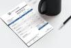 sample-business-cards-design_ws_1482569770