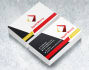 sample-business-cards-design_ws_1482584097