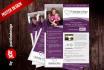 creative-brochure-design_ws_1482593568