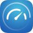 web-plus-mobile-design_ws_1482595635