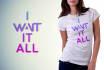 t-shirts_ws_1482597742