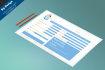 sample-business-cards-design_ws_1482597971