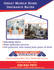 creative-brochure-design_ws_1482601431