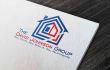 creative-logo-design_ws_1482602329