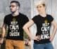 t-shirts_ws_1482607470
