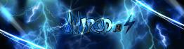social-media-design_ws_1482636343