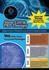 creative-brochure-design_ws_1482640178