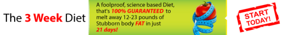 banner-ads_ws_1430649814