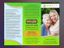 creative-brochure-design_ws_1482652252