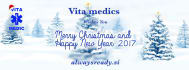 greeting-cards-videos-online_ws_1482668301