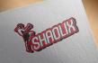 creative-logo-design_ws_1482674445