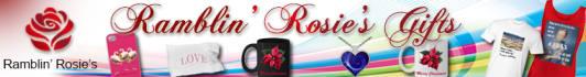 creative-logo-design_ws_1482677502
