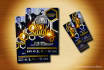 creative-brochure-design_ws_1482695706