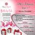 creative-brochure-design_ws_1482708496