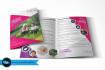 creative-brochure-design_ws_1482727984