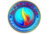 creative-logo-design_ws_1482733934