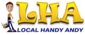 creative-logo-design_ws_1482741435