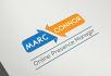 creative-logo-design_ws_1482745711