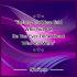 social-media-design_ws_1482748131