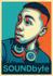 create-cartoon-caricatures_ws_1482755835