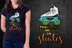 t-shirts_ws_1482757120