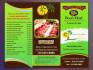 creative-brochure-design_ws_1482760984