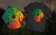 t-shirts_ws_1482761822