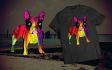 t-shirts_ws_1482764232
