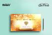 banner-ads_ws_1482765746