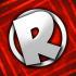 creative-logo-design_ws_1482768545