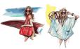 digital-illustration_ws_1482770513