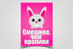 sample-business-cards-design_ws_1482771706