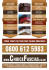 creative-brochure-design_ws_1482783858