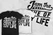 t-shirts_ws_1482784293
