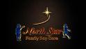 creative-logo-design_ws_1482803529