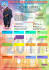 creative-brochure-design_ws_1482803557