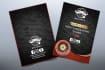 creative-brochure-design_ws_1482814561