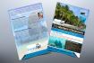 creative-brochure-design_ws_1482815663