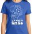 t-shirts_ws_1482818389