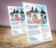 creative-brochure-design_ws_1482823198