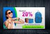 banner-ads_ws_1430675557