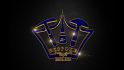 creative-logo-design_ws_1482833150