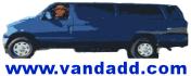 creative-logo-design_ws_1482841290