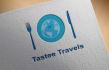 creative-logo-design_ws_1482841577